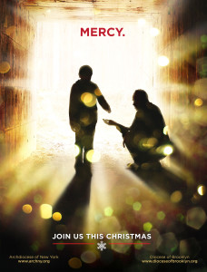 Christmas_2015_Mercy_WEB