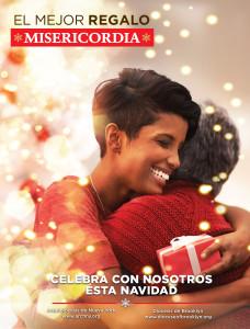 Christmas_PerfecRegalo_Misericordia_WEB