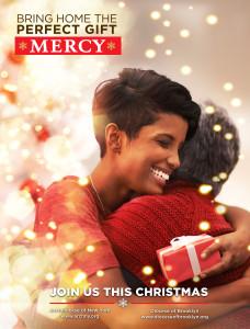 Christmas_PerfectGift_Mercy_WEB