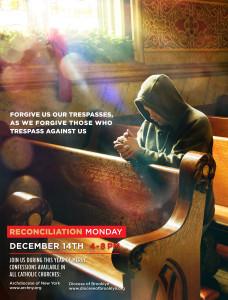 Christmas_Reconciliation_ForgiveUs_WEB