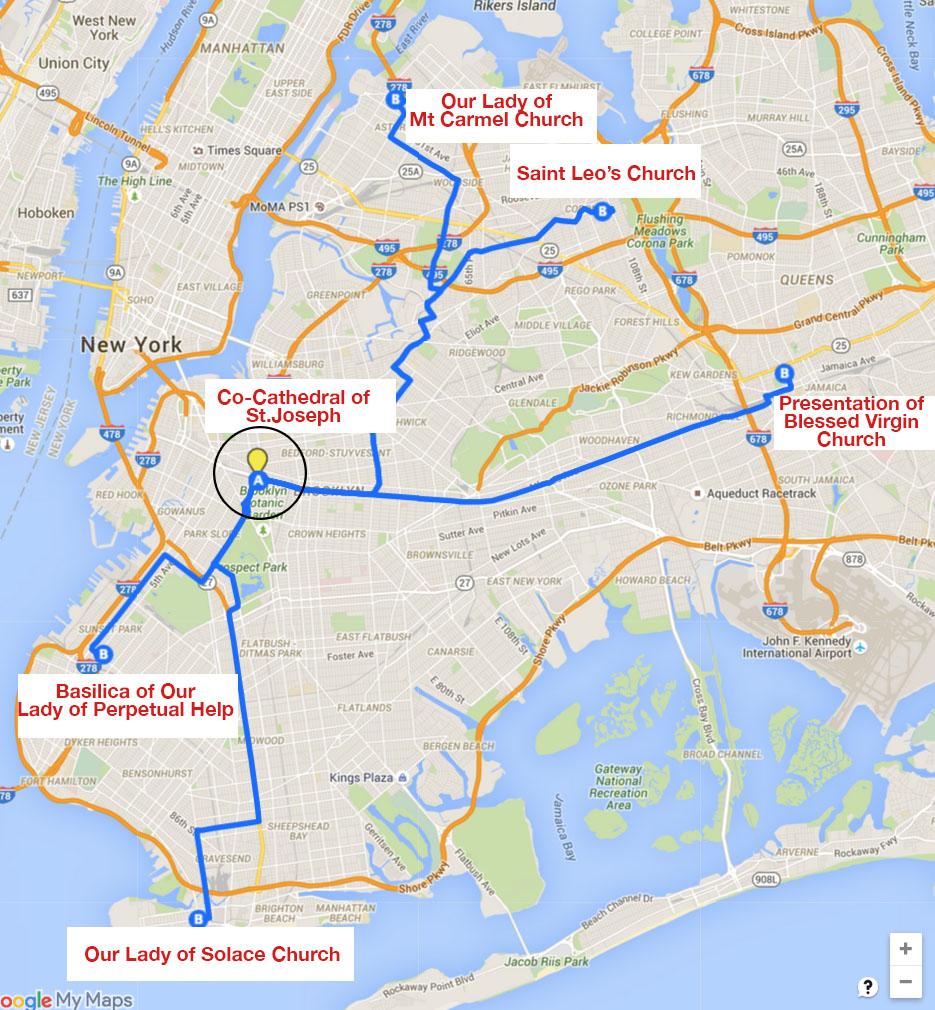 Guadalupewalk_map