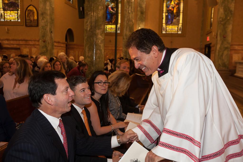 Pontifical Honors, 110115 R Galatioto - 007