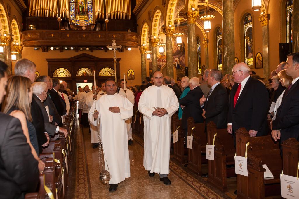 Pontifical Honors, 110115 R Galatioto - 009