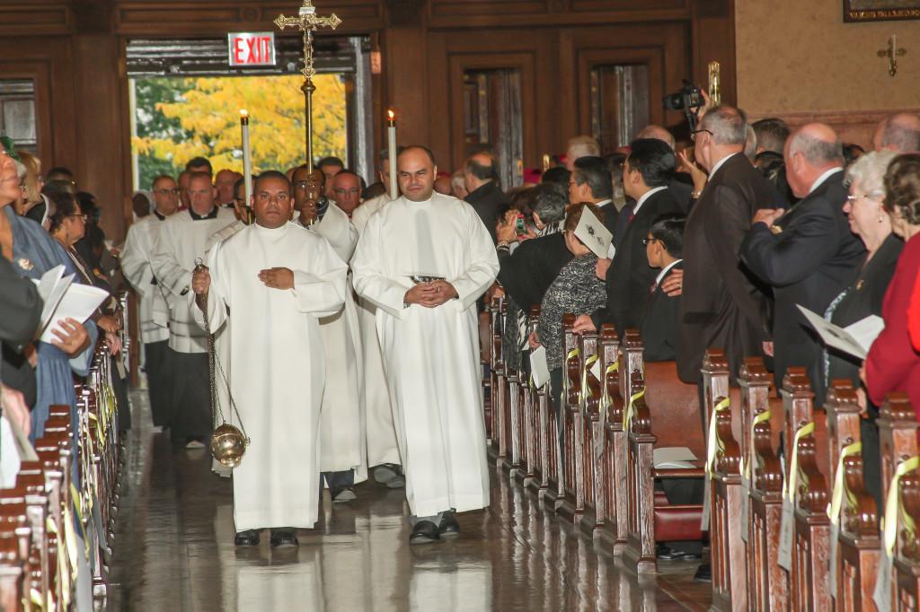 Pontifical Honors, 110115 R Galatioto - 043