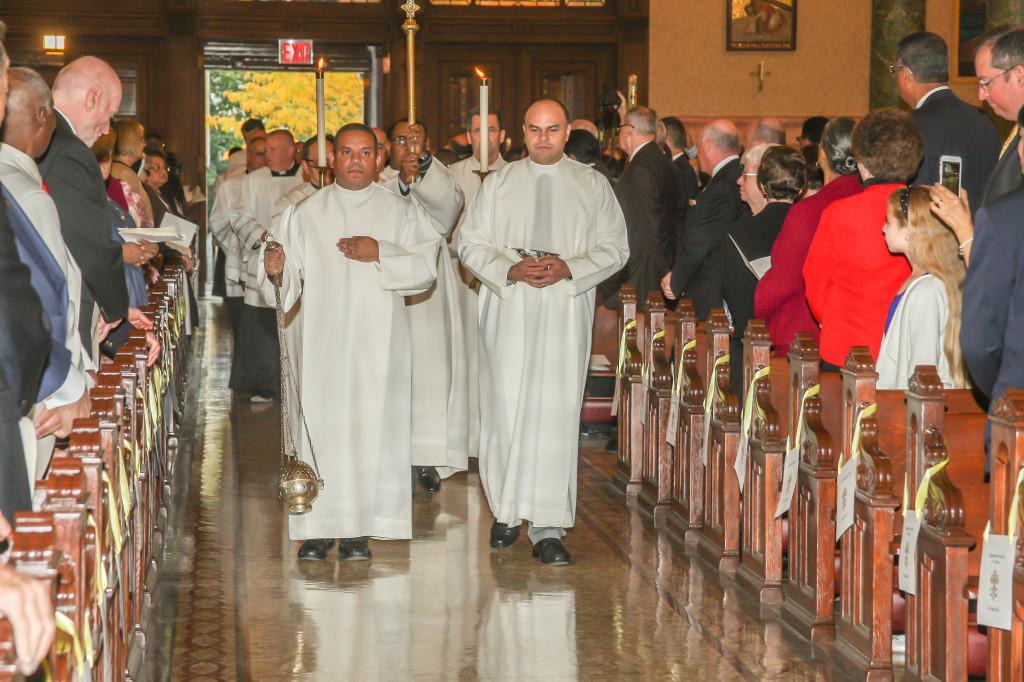Pontifical Honors, 110115 R Galatioto - 044