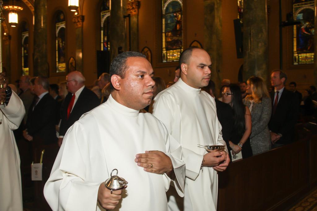 Pontifical Honors, 110115 R Galatioto - 045