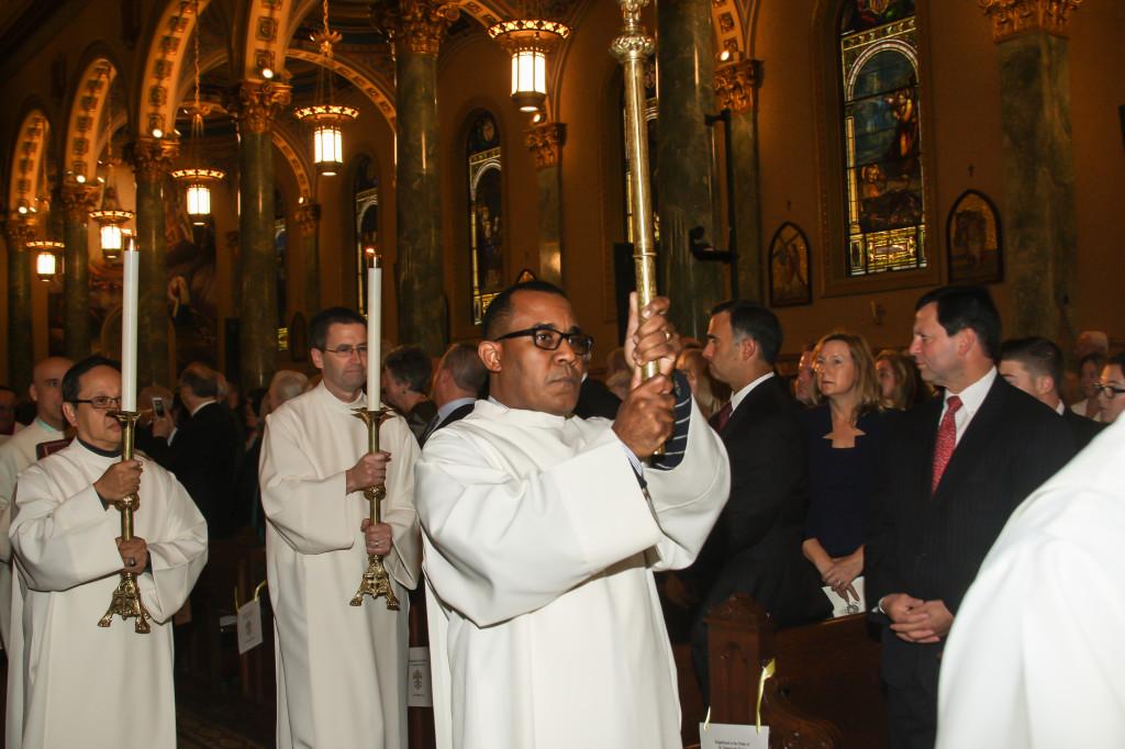 Pontifical Honors, 110115 R Galatioto - 046