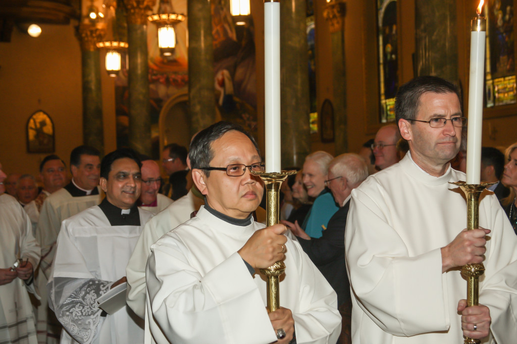 Pontifical Honors, 110115 R Galatioto - 047