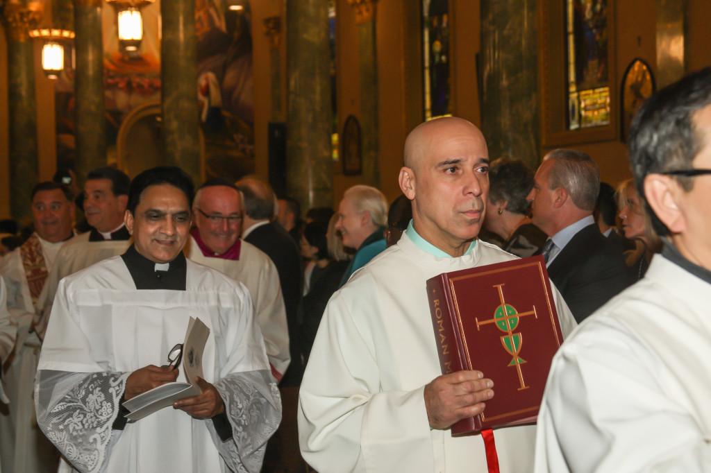 Pontifical Honors, 110115 R Galatioto - 048