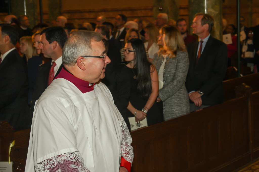 Pontifical Honors, 110115 R Galatioto - 054