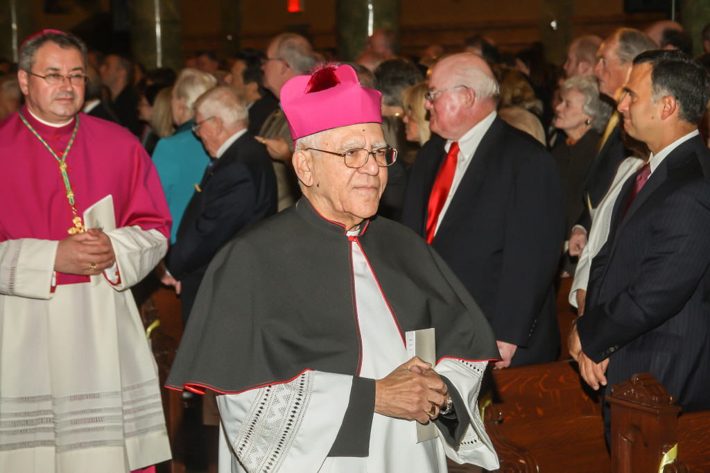 Pontifical Honors, 110115 R Galatioto - 057