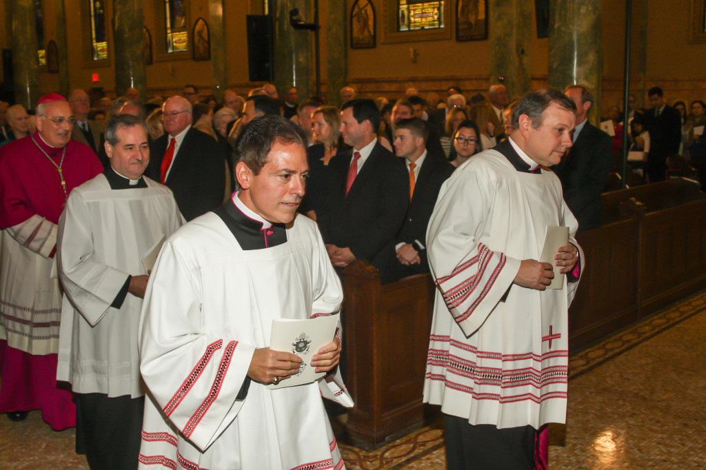Pontifical Honors, 110115 R Galatioto - 062