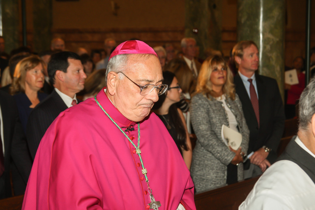 Pontifical Honors, 110115 R Galatioto - 064
