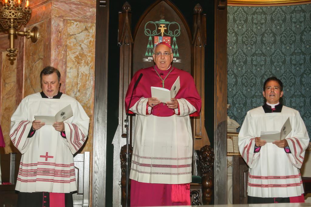 Pontifical Honors, 110115 R Galatioto - 070