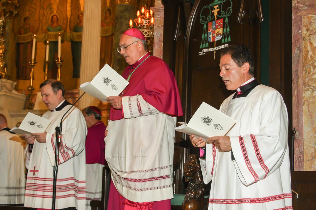 Pontifical Honors, 110115 R Galatioto - 071