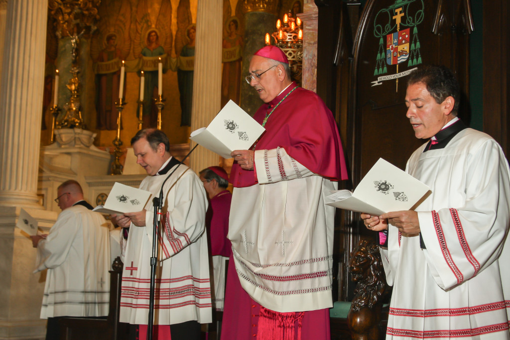 Pontifical Honors, 110115 R Galatioto - 072