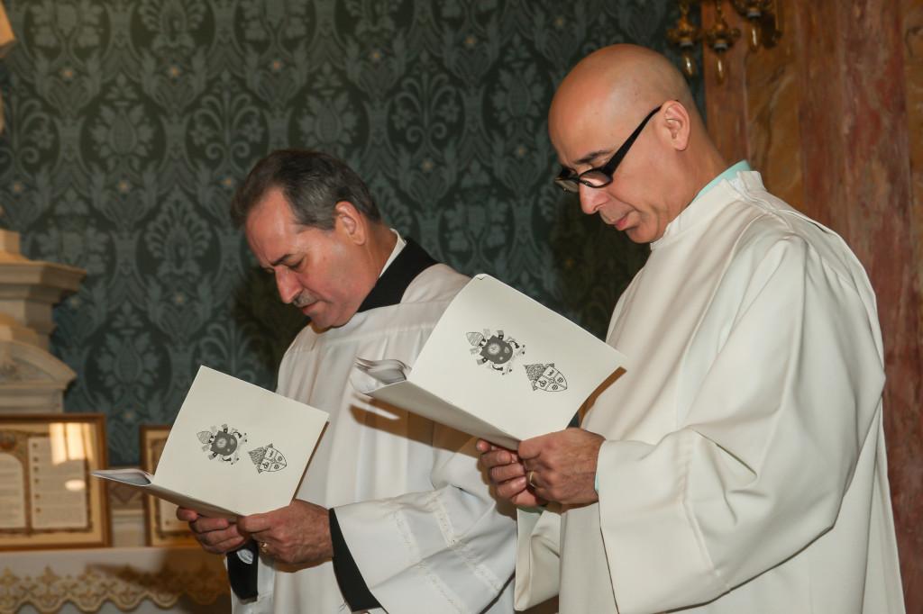Pontifical Honors, 110115 R Galatioto - 073