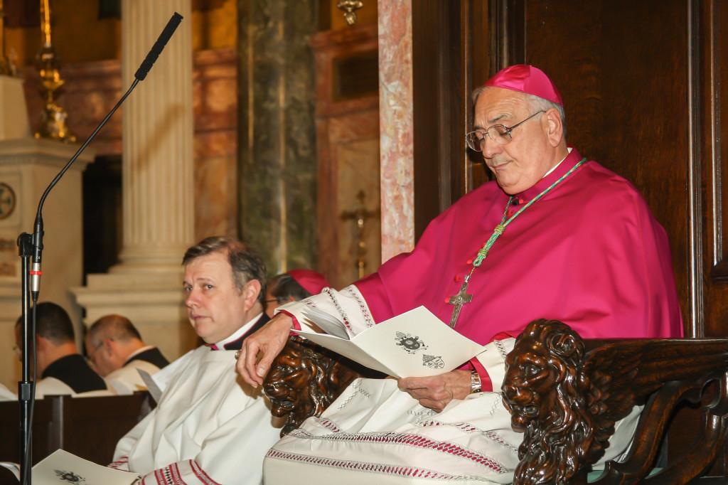 Pontifical Honors, 110115 R Galatioto - 074