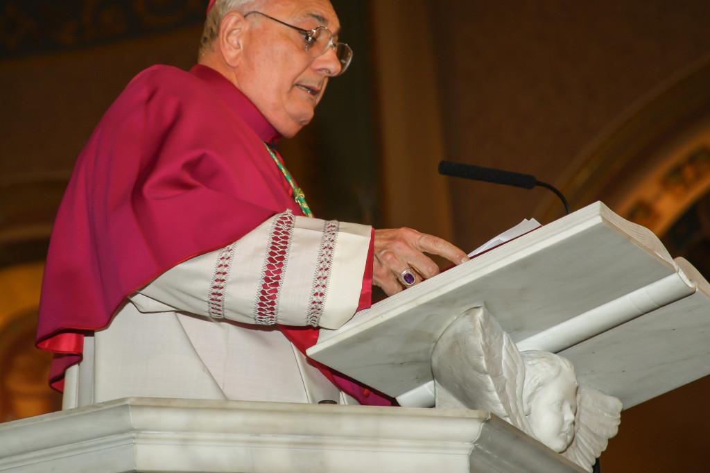 Pontifical Honors, 110115 R Galatioto - 079