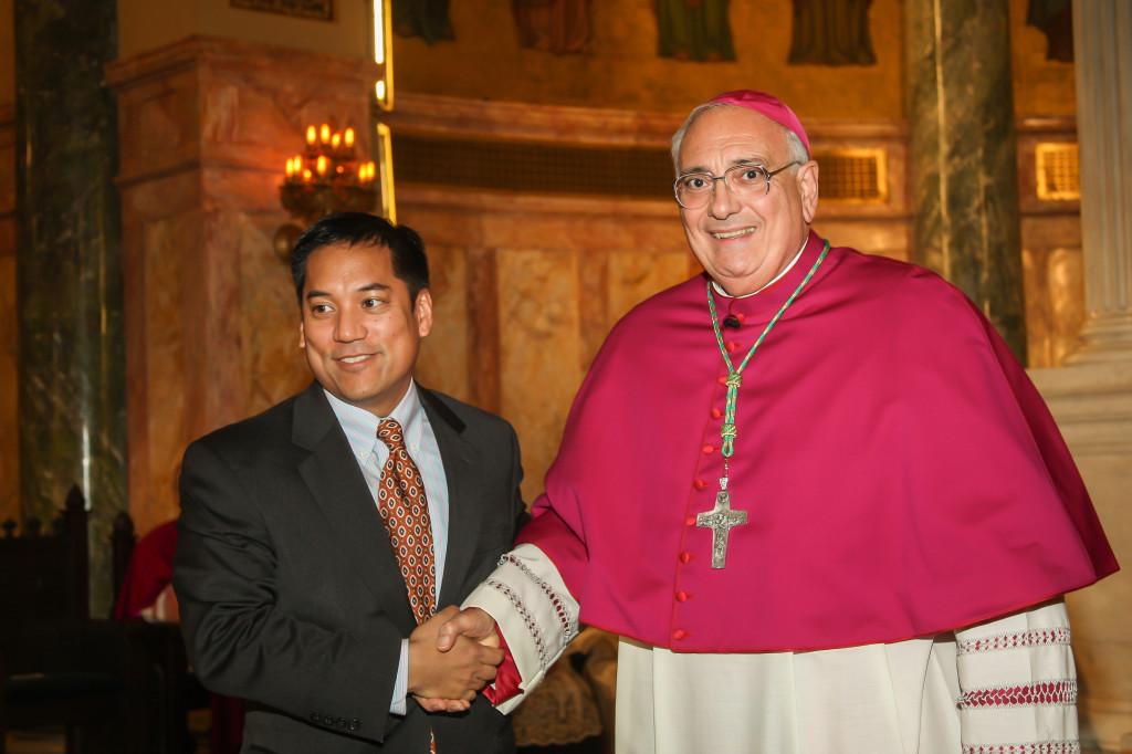 Pontifical Honors, 110115 R Galatioto - 087