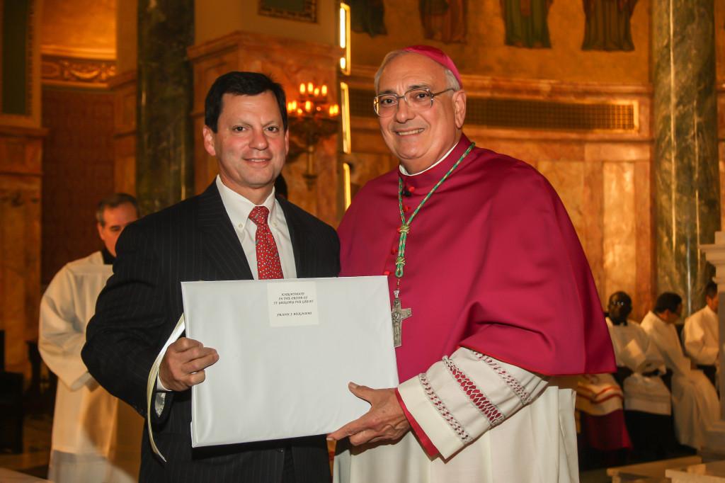Pontifical Honors, 110115 R Galatioto - 089