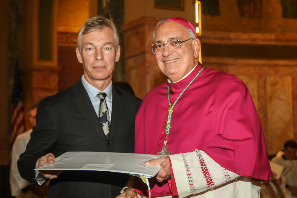 Pontifical Honors, 110115 R Galatioto - 093