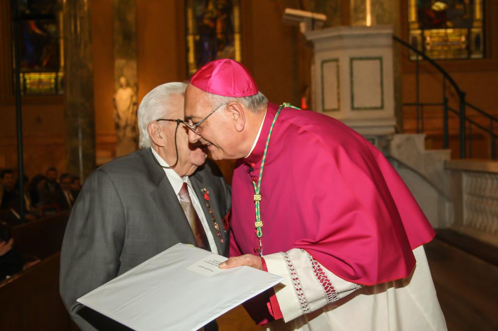 Pontifical Honors, 110115 R Galatioto - 096