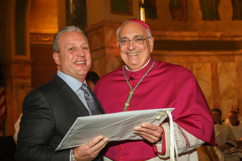 Pontifical Honors, 110115 R Galatioto - 100