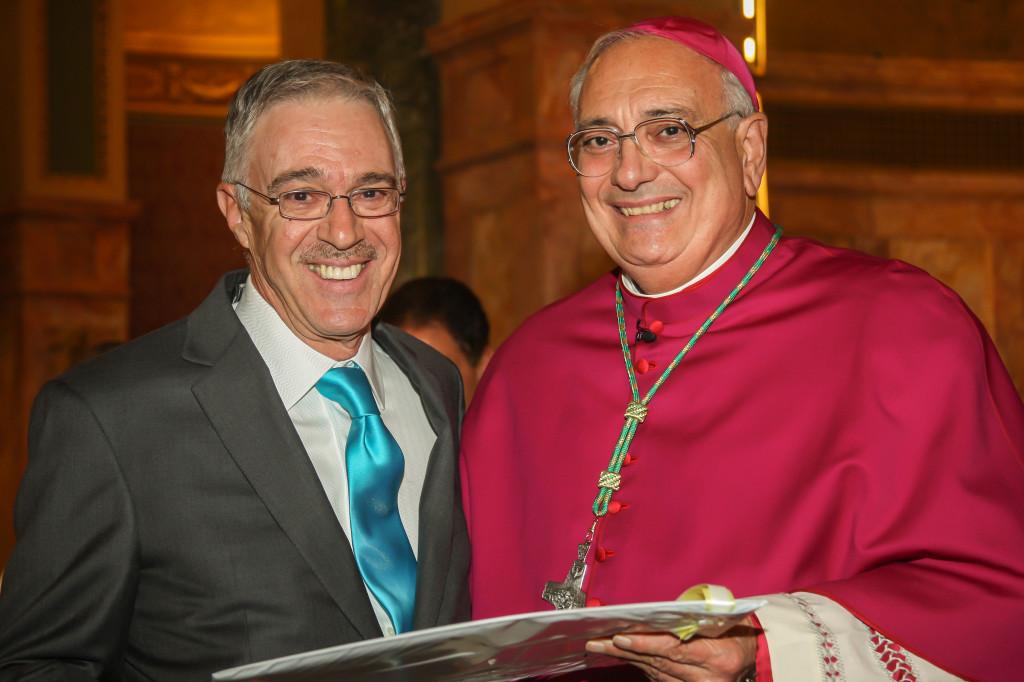Pontifical Honors, 110115 R Galatioto - 101