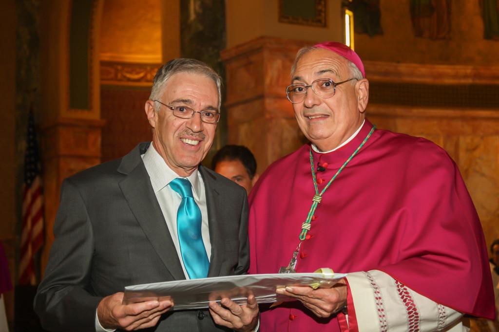Pontifical Honors, 110115 R Galatioto - 102