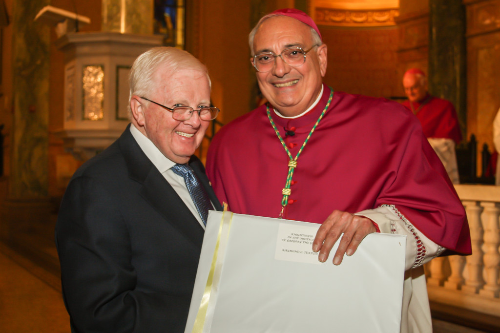 Pontifical Honors, 110115 R Galatioto - 104