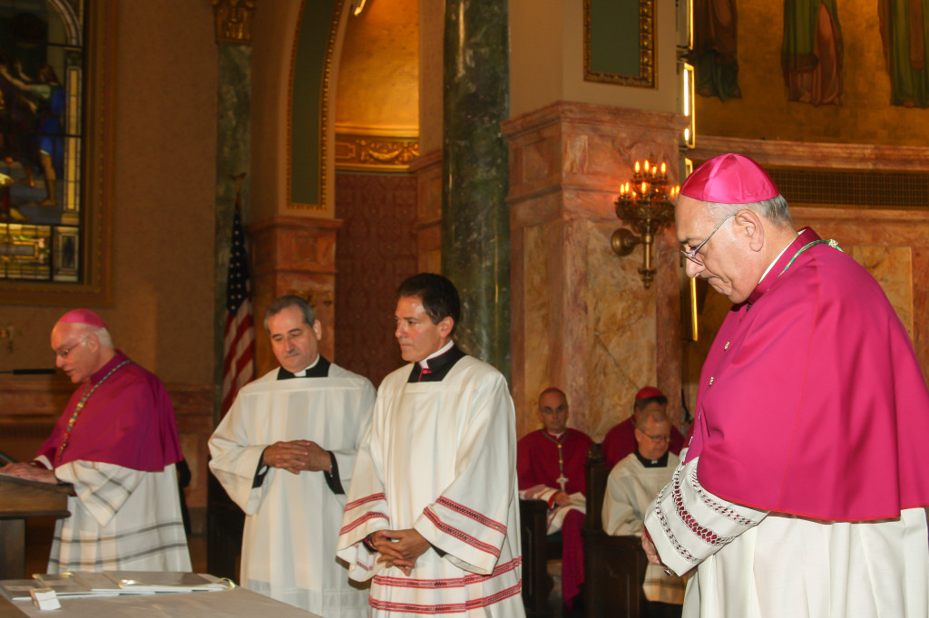Pontifical Honors, 110115 R Galatioto - 109
