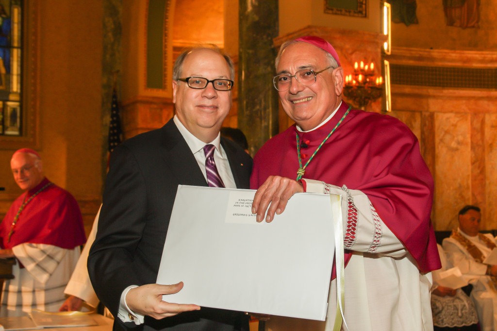 Pontifical Honors, 110115 R Galatioto - 113