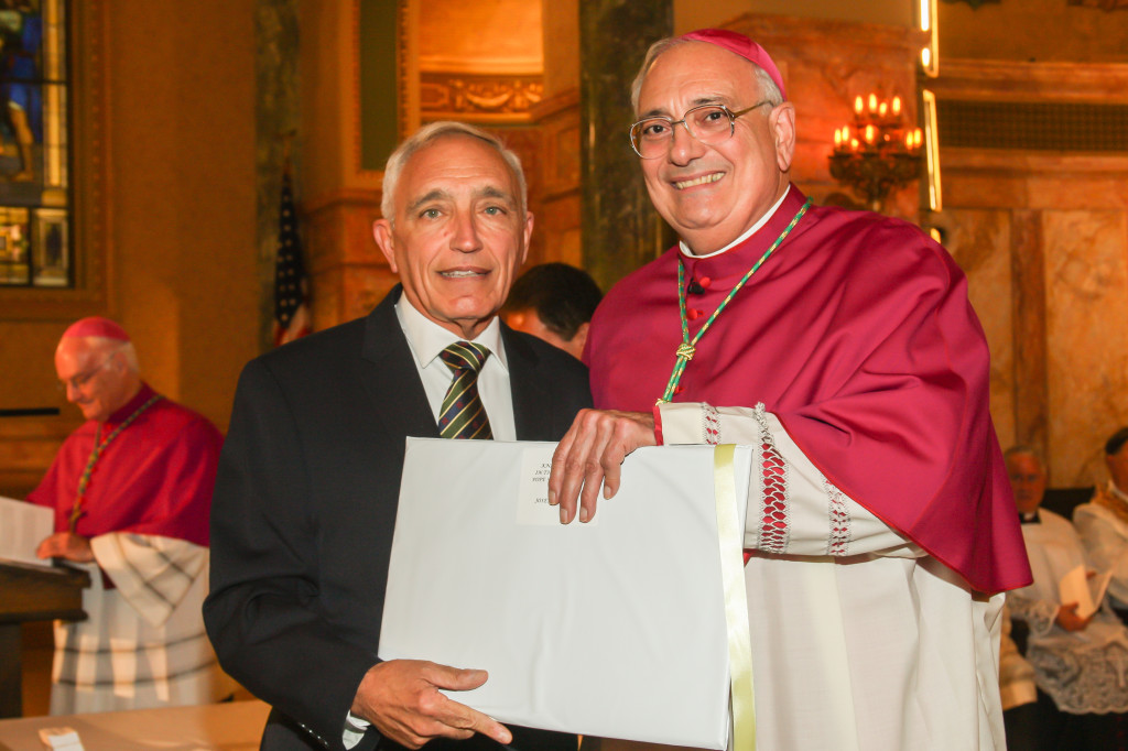 Pontifical Honors, 110115 R Galatioto - 116