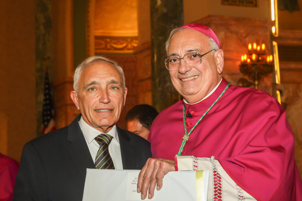 Pontifical Honors, 110115 R Galatioto - 117