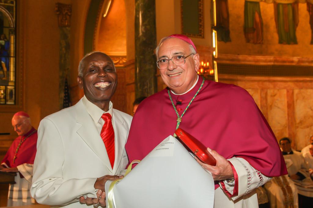 Pontifical Honors, 110115 R Galatioto - 118