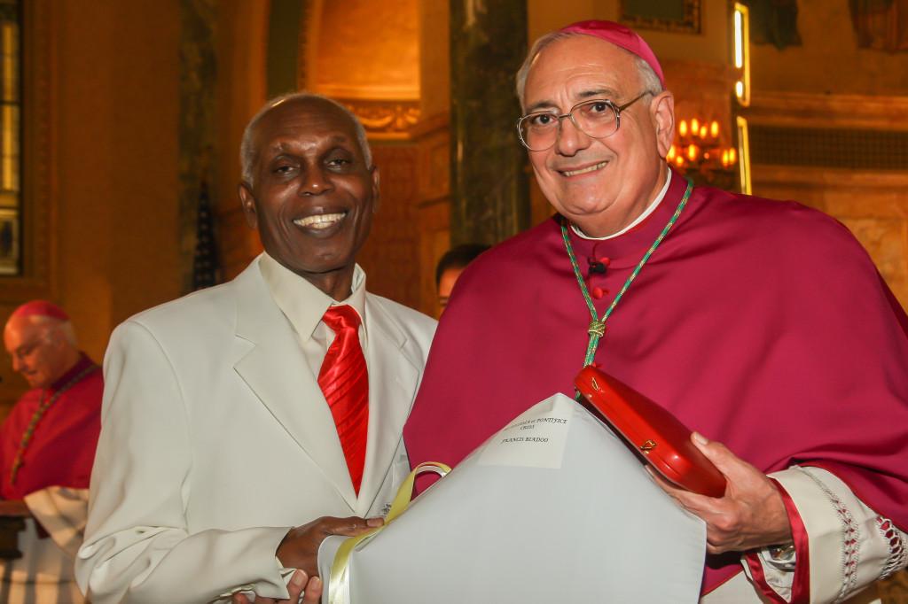 Pontifical Honors, 110115 R Galatioto - 119