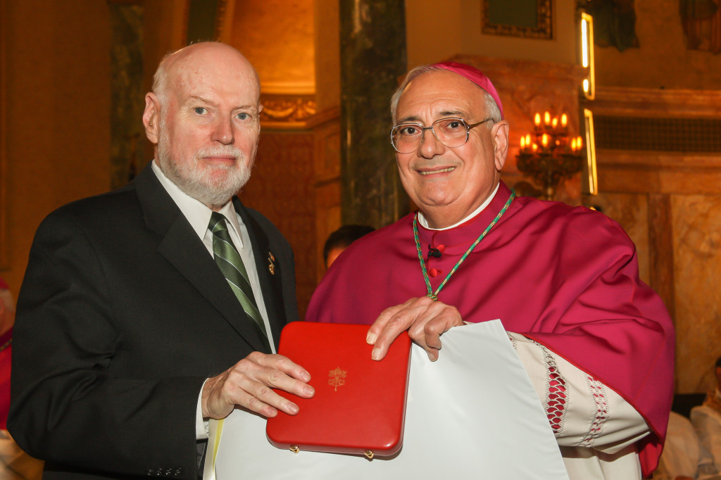 Pontifical Honors, 110115 R Galatioto - 122