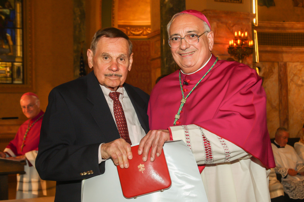 Pontifical Honors, 110115 R Galatioto - 126