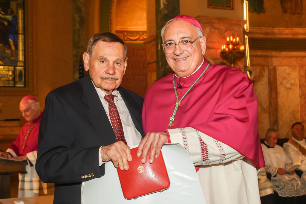 Pontifical Honors, 110115 R Galatioto - 127