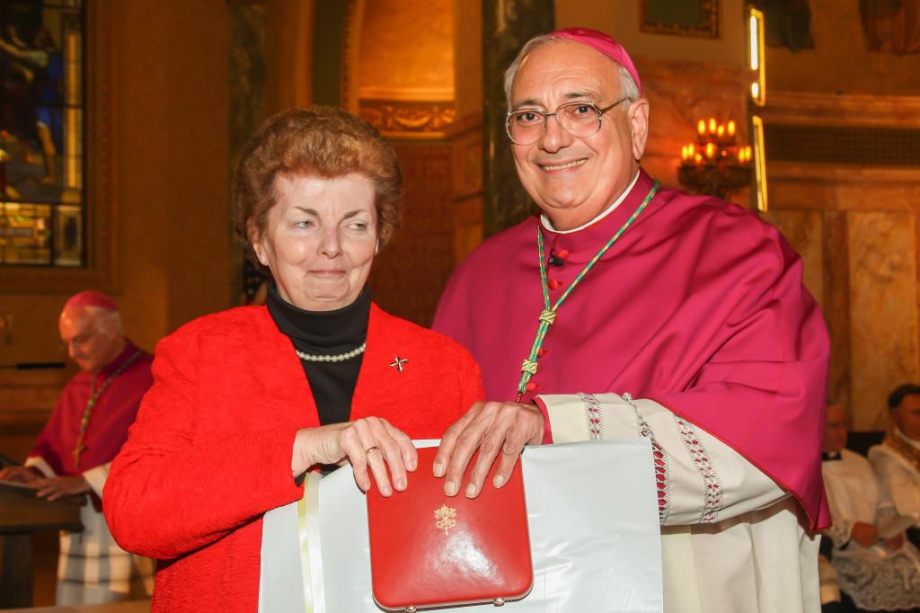 Pontifical Honors, 110115 R Galatioto - 128