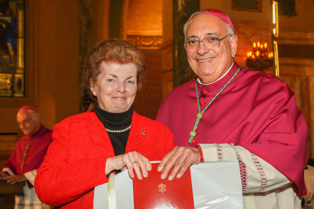 Pontifical Honors, 110115 R Galatioto - 129
