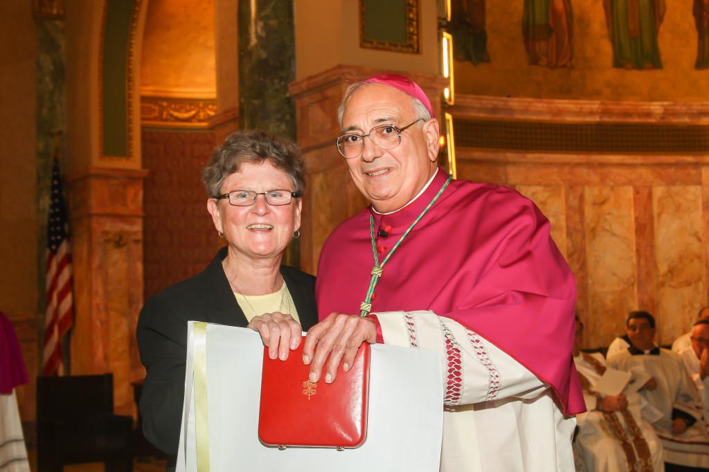 Pontifical Honors, 110115 R Galatioto - 130