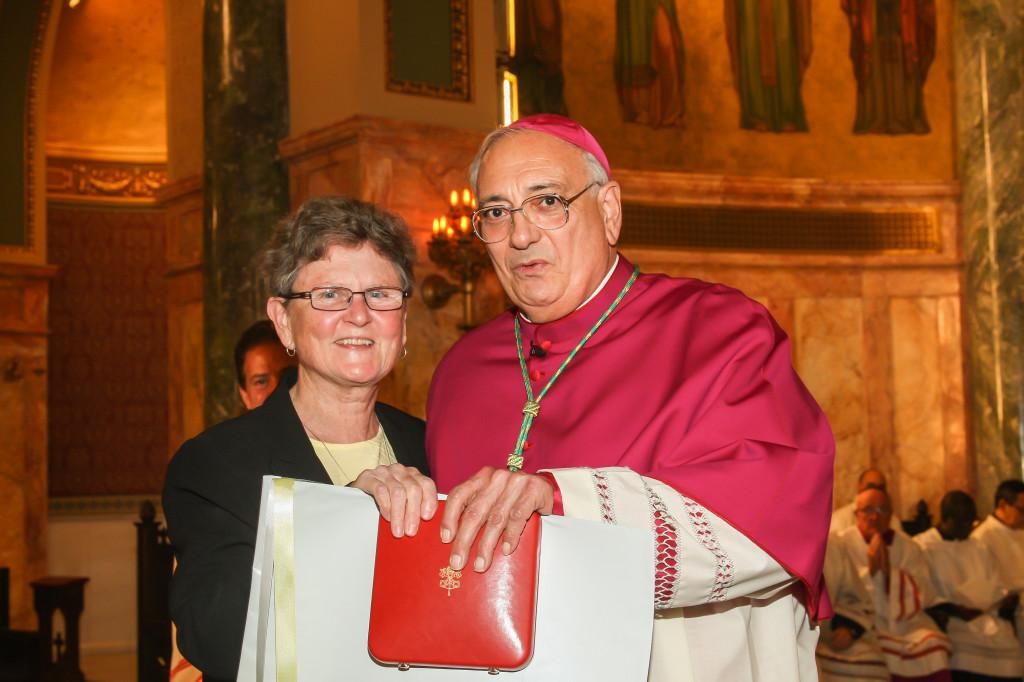 Pontifical Honors, 110115 R Galatioto - 131