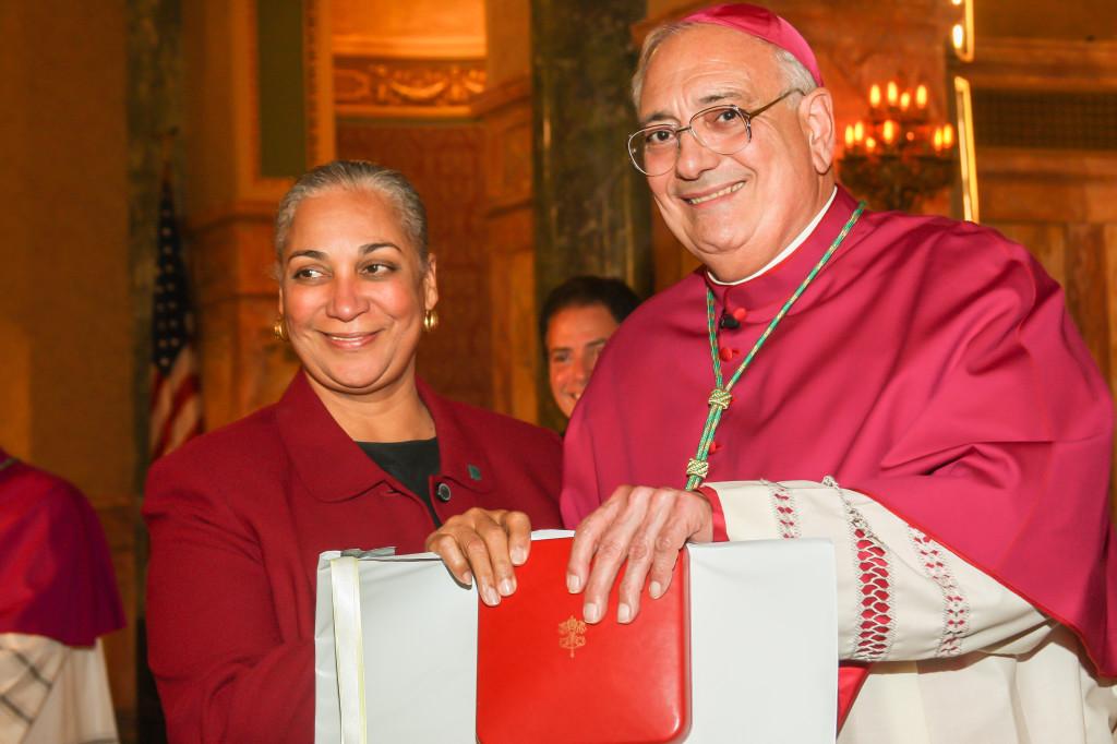 Pontifical Honors, 110115 R Galatioto - 132