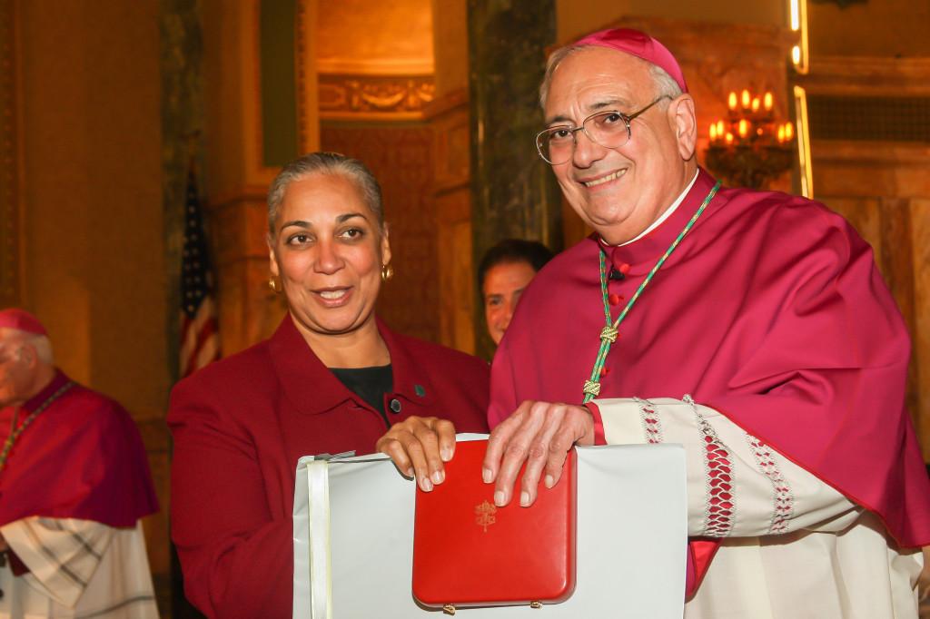 Pontifical Honors, 110115 R Galatioto - 133