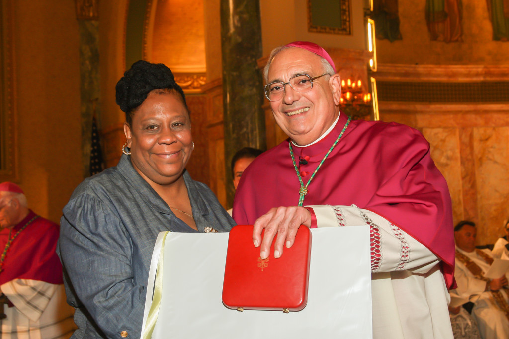 Pontifical Honors, 110115 R Galatioto - 134