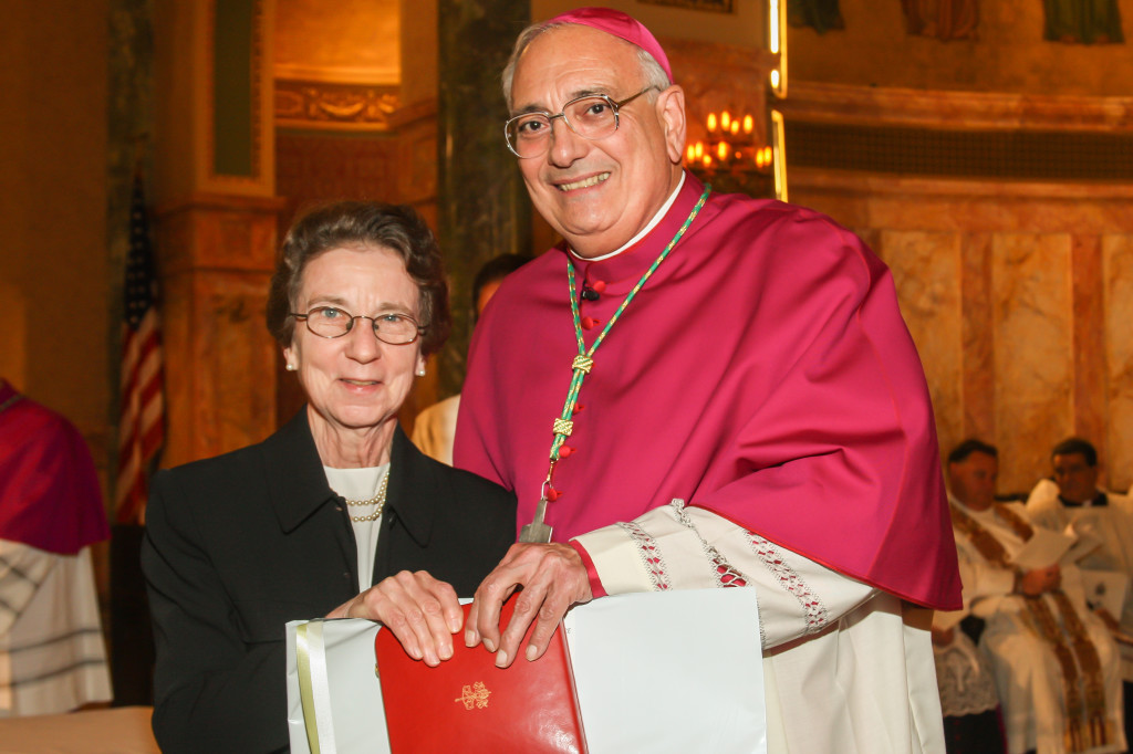 Pontifical Honors, 110115 R Galatioto - 135