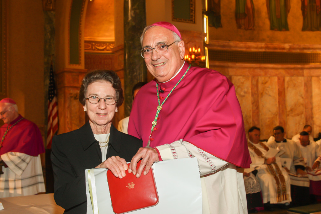 Pontifical Honors, 110115 R Galatioto - 136
