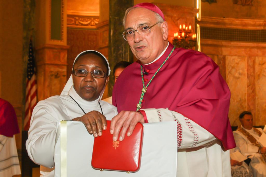 Pontifical Honors, 110115 R Galatioto - 137